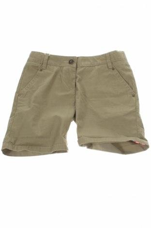 Detské krátke nohavice  Dkny