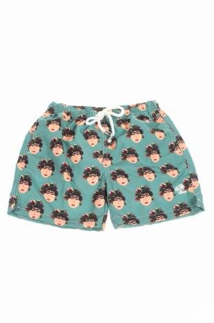 Detské krátke nohavice  Mitchumm Industries