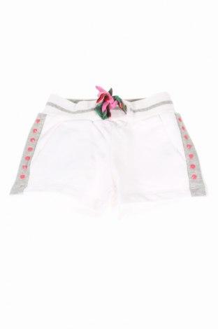 Детски къс панталон Monnalisa Bebe'
