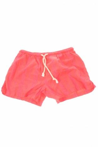 Detské krátke nohavice  Mosaique, Veľkosť 14-15y/ 168-170 cm, Farba Červená, Polyester, Cena  14,07€