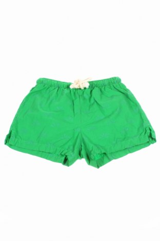 Detské krátke nohavice  Mosaique, Veľkosť 3-4y/ 104-110 cm, Farba Zelená, Cena  16,60€