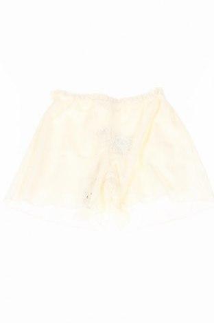 Detské krátke nohavice  Opililai