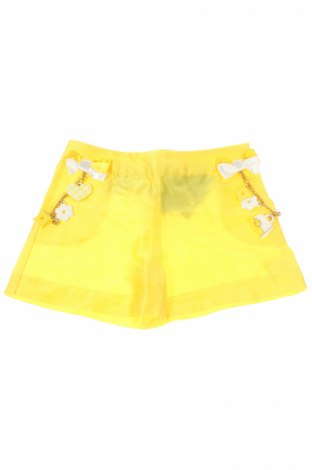 Детски къс панталон Paesaggino