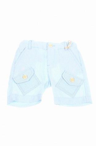 Detské krátke nohavice  Roberto Cavalli