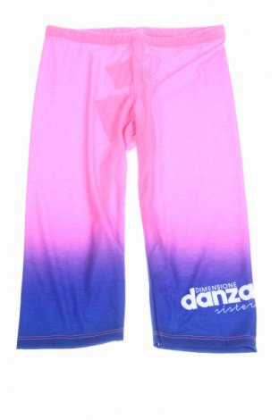Детски клин Dimensione Danza Sisters