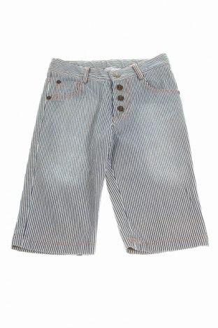Детски панталон Frankie Morello