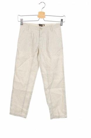 Детски панталон Roberto Cavalli