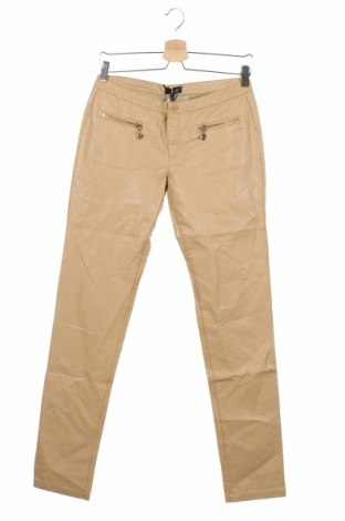 Detské kožené nohavice Twin-Set Simona Barbieri