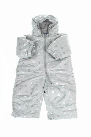 Detský lyžiarsky odev Lupilu