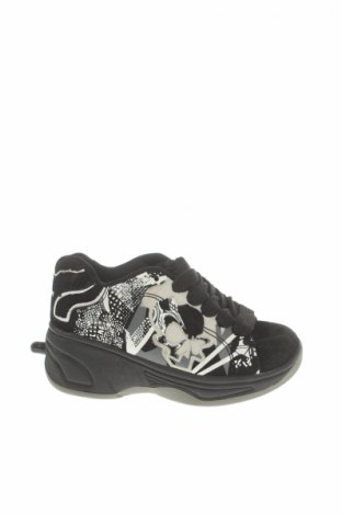 cdcb02e1e69 Детски обувки - купете на изгодни цени в Remix