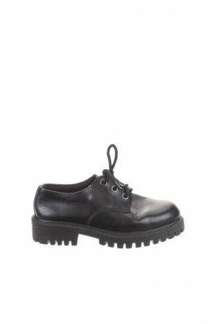 Παιδικά παπούτσια Grosby