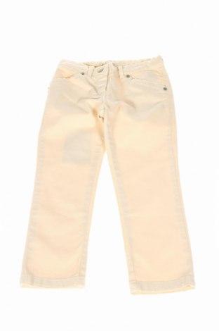 Детски панталон Amore