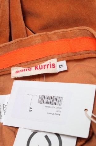 Детски панталон Anne Kurris