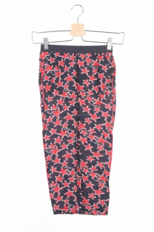 Detské nohavice  Armani Junior, Veľkosť 5-6y/ 116-122 cm, Farba Modrá, 100% viskóza, Cena  29,23€