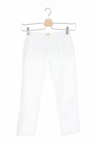 Παιδικό παντελόνι Armani Junior