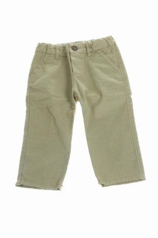 Pantaloni de copii Babe&tess