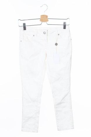 Детски панталон Byblos