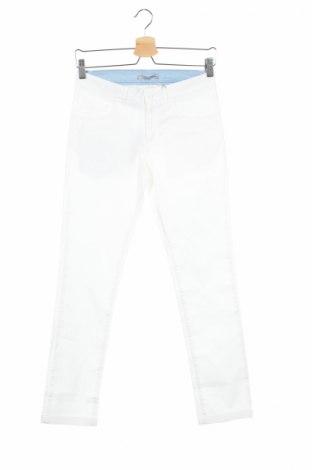 Детски панталон Daniele Alessandrini