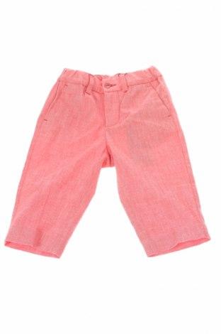 Детски панталон Dolce & Gabbana