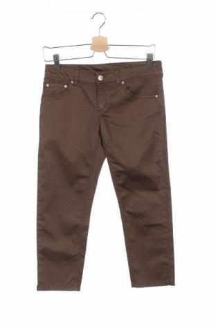 Детски панталон Dondup