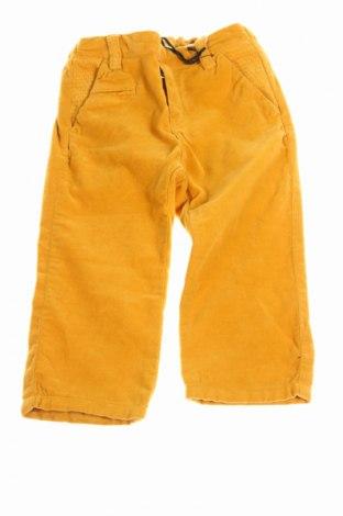 Детски панталон Fendi