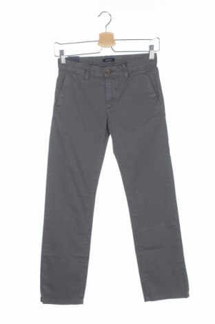Детски панталон Gant