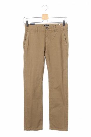 Dziecięce spodnie Gant