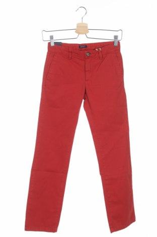 Pantaloni de copii Gant