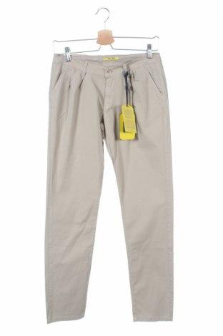 Dziecięce spodnie Heach Junior By Silvian Heach