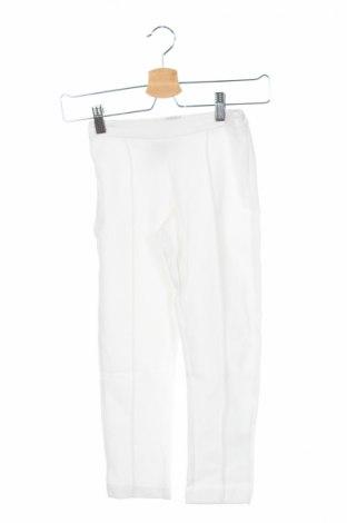 Detské nohavice  I Pinco Pallino