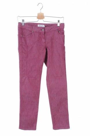 Детски панталон Jeckerson