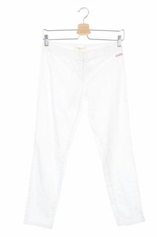 Detské nohavice  Jucca