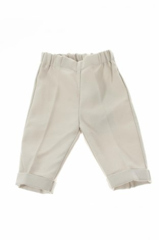 Детски панталон La stupenderia