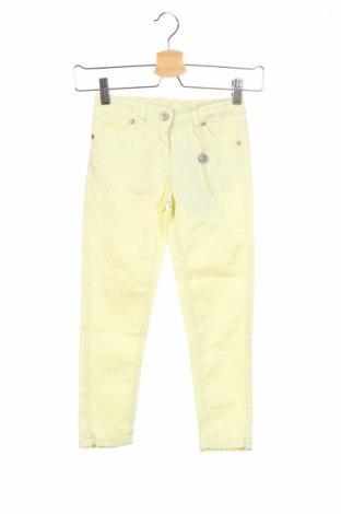 Детски панталон Manila Grace