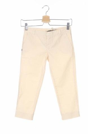 Detské nohavice  Manila Grace