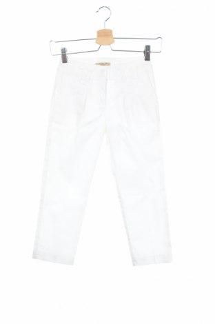 Detské nohavice  Mimisol
