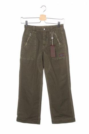 Детски панталон Napapijri