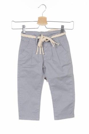 Detské nohavice  Numbers.