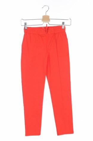 Pantaloni de copii Pinko Up