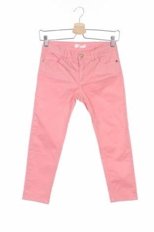 Detské nohavice  Relish, Veľkosť 13-14y/ 164-168 cm, Farba Ružová, 97% bavlna, 3% elastan, Cena  9,37€