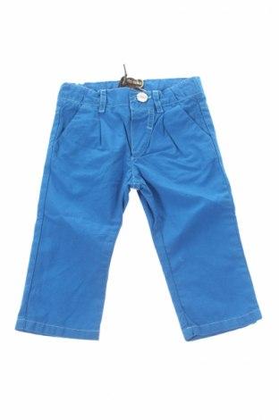 Dziecięce spodnie Roberto Cavalli