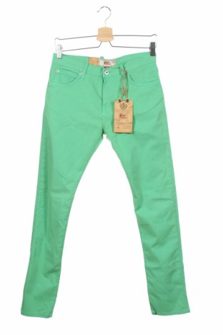 Pantaloni de copii Roy Roger's