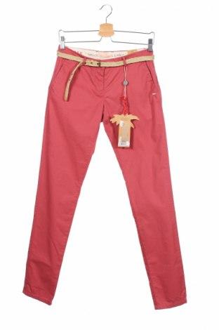 Детски панталон Scotch R'belle
