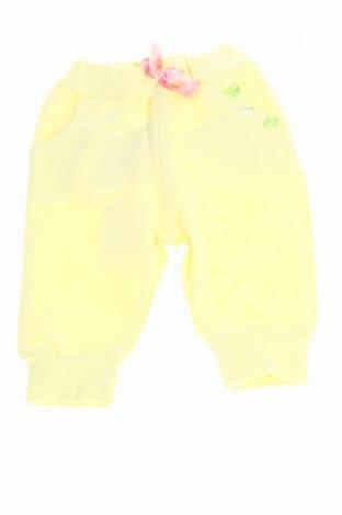 Pantaloni de copii Silvian Heach