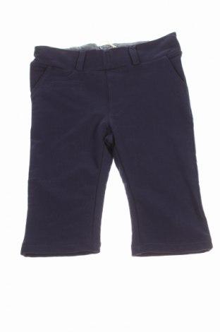 Detské nohavice  Silvian Heach