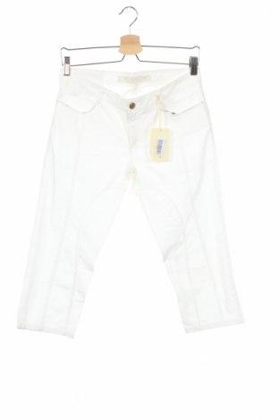 Детски панталон Siviglia