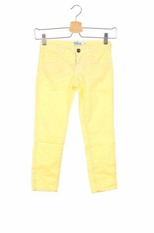 Pantaloni de copii T-Love
