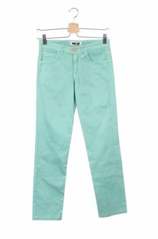 Детски панталон Tagliatore