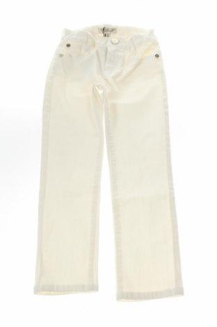 Детски панталон Twin-Set Simona Barbieri