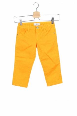 Детски панталон Versace